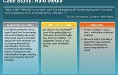100 animated powerpoint presentation templates free download