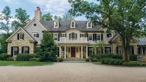 Top Home Design Instagram Bdg Top Instagram Posts September 2017 Boston Design Guide