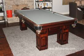 how to move a pool table across the room blog page 48 of 75 pool table service billiard supply orange