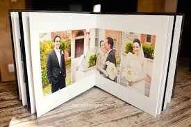 best wedding photo albums lyra arnie s flushmount album bend the light