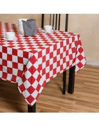 home table linens rectangle tablecloths for home kitchen and