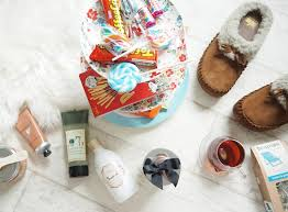 great housewarming gifts fashion for lunch