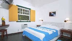 what does chambre in chambre picture of pousada do principe paraty tripadvisor