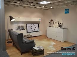 kitchmark kitchens u0026 accessories kitchens manufacturing