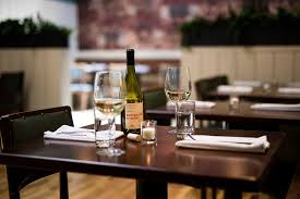 table wine jackson heights bkw by brooklyn winery crown heights restaurant
