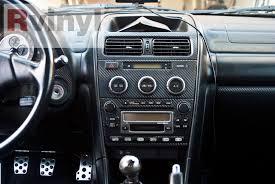 lexus is300 parts diagram dash kit decal auto interior trim for lexus is 300 2001 2005 dk