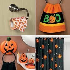imagenes de halloween para juegos de baño muebles de baño blog estilo y decoración en tu baño