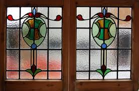 stained glass windows for kitchen cabinets mclean stained glass studios virginia s premier custom