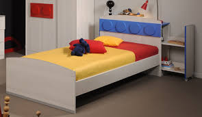 chambre froide occasion le bon coin awesome chambre froide occasion le bon coin 7 lit avec