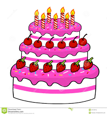 cakes cartoon free download clip art free clip art on
