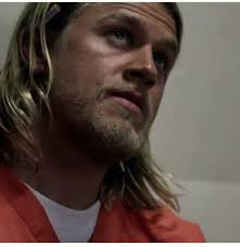 how to get the jax teller hair look 1959 best charlie hunnam images on pinterest charlie hunnam jax