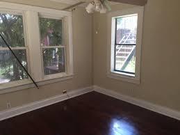 Houston Tx Laminate Flooring 1906 Oakdale St Lower For Rent Houston Tx Trulia
