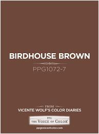 135 best neutral color schemes images on pinterest neutral color