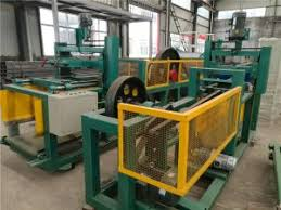 wood wool shredder mill wood excelsior making machine wood wool