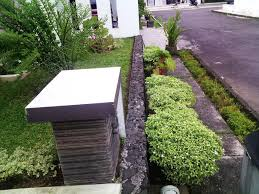 contemporary landscape design photos u2014 biblio homes contemporary