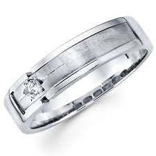 mens wedding ring guide jewelry glossary jewelryvortex