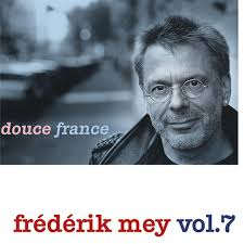 j aime ma cuisine que j aime ma cuisine a song by frederik mey on spotify