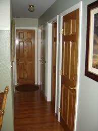 manufactured home interior doors modular home interior doors mobile door 100 images brass decorative