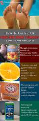 how to get rid thick skin under toenails u0026 fingernails 5 diy recipes