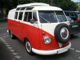 volkswagen van front file vw typ2 front jpg wikimedia commons