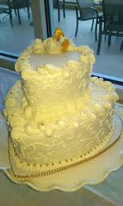 d u0026d cake designs wedding cake jacksonville fl weddingwire