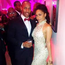 Meme From Love And Hip Hop New Boyfriend - rumor alert mimi faust new boyfriend s nikko is cheating with