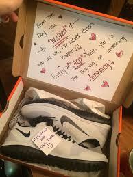 gifts for boyfriends 15e3d0a056de2fcbe08ff67c98febc57 jpg 852 1 136 pixels 25th