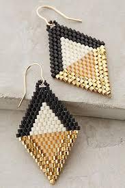 best 20 brick stitch ideas on pinterest brick stitch tutorial
