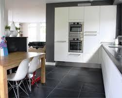best kitchen flooring ideas tile trends in kitchen flooring ideas jburgh homes best trends