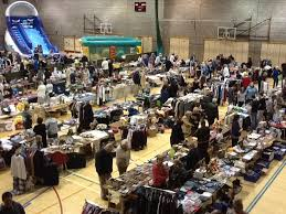 boots sale uk opening times indoor car boot sale high highland