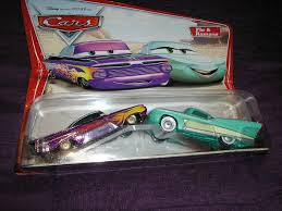 cars characters ramone collectibles pixar characters find offers online and compare