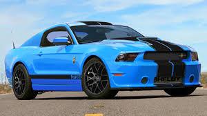 Blue And Black Mustang Gold And Black Ford Wallpaper 9 Wide Wallpaper Hdblackwallpaper Com