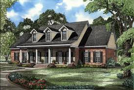 cape home plans cape house design wonderful 5 cape cod house plans us style