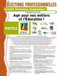 r artition des si es lections professionnelles elections professionnelles octobre 2011 snuipp fsu drôme 26