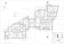 High Rise Apartment Floor Plans by Emejing Apartment Building Construction Plans Contemporary