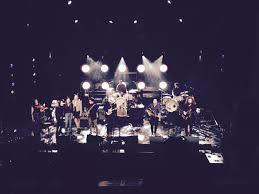 The Basement Lyrics The New Basement Tapes U2013 Marcus Mumford Jim James Elvis Costello