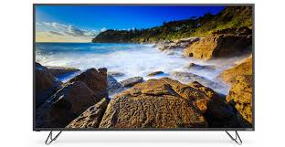 M And M Landscaping by Vizio Unveils 2017 P And M