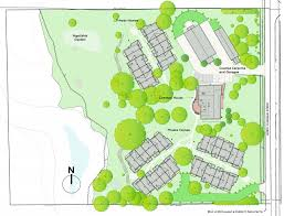 neighborhood plans oakcreek community