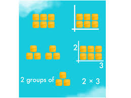 motion math instructional math games