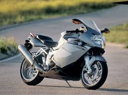 bmw bicycle for sale full hdq lovely bicycle pictures and wallpapers showcase 41
