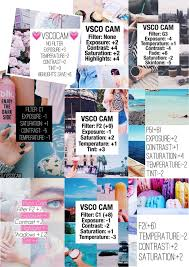 download instagram layout app photo filters and instagram theme ideas download vsco app free in