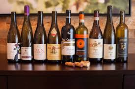 best thanksgiving wines wine buyers guide opening a bottle