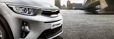 2018 kia stonic suv price specs and release date carwow