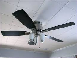 best ceiling fan with light for low ceiling ceiling fan alternatives ceiling fan alternative best contemporary