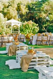 Picnic Decorations Remarkable Picnic Wedding Ideas For Decorating 79 With Additional