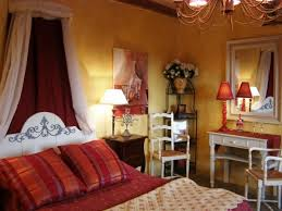 chambre haute chambre d hôtes la maison sur le chemin de ronde chambre d hôtes