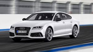 audi car widescreen hd audi car for your pc on cars wallpaper free download