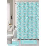 Fashion Shower Curtains Shower Curtain U0026 Mat Sets