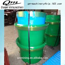 bowl and mantle for cone crusher bowl and mantle for cone crusher