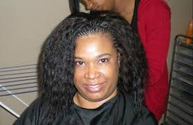 how much do crochet braids cost 21 best tree braid hair exles with images beautified designs